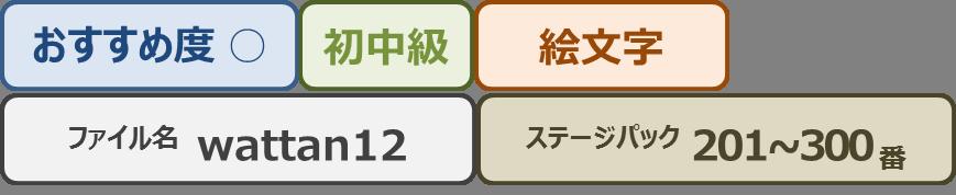 Wattan12_bar