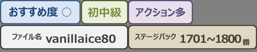 Vanillaice80_bar